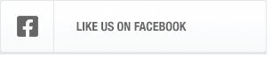 Like us on Facebook / HaloThemes.com