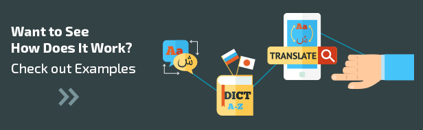 Sirius Language Editor - Bing Translate Plugin by thunderfury