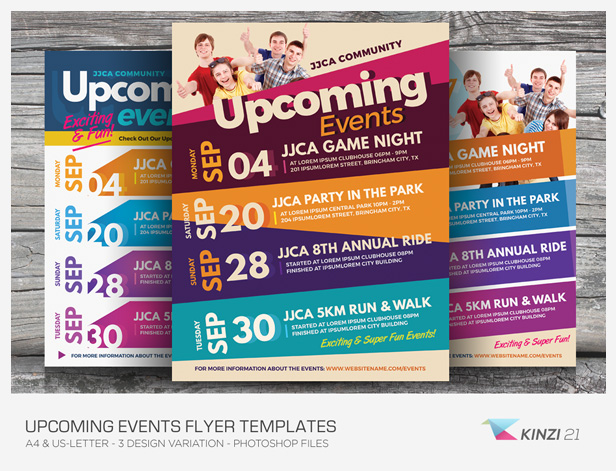 Upcoming Events Flyer Template from camo.envatousercontent.com