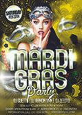 photo Mardi Gras Party_zpsb4zdquhd.jpg