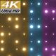Lights Flashing - 34