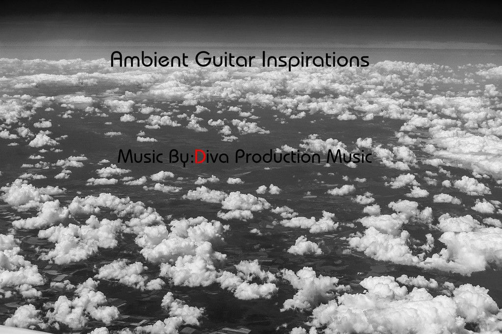 photo Diva_Production_Music_clouds_zpsofwvov8u.jpg