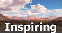 Indie Inspiration - 31