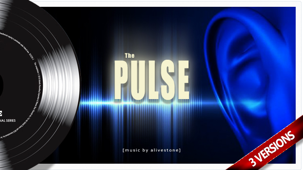 Pulse-Dance-Music