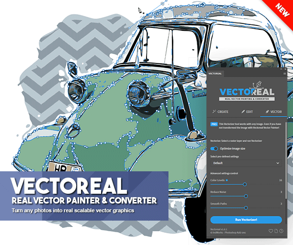 vector-painter-converter