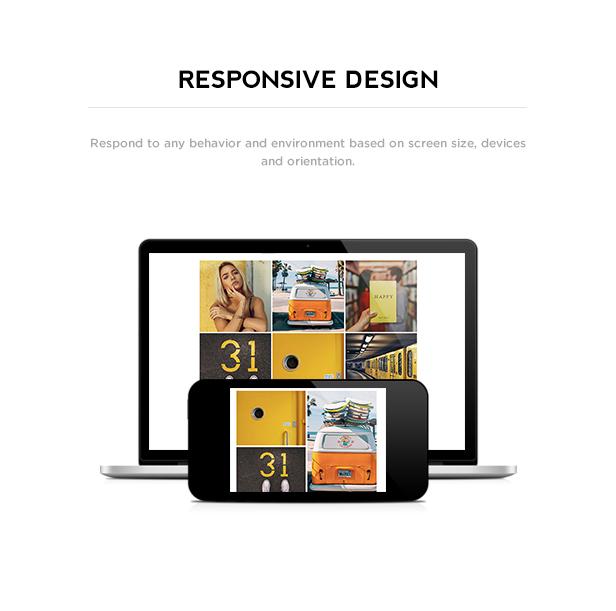 Baewe - Responsive One Page & Multi Page Portfolio Template - 4