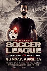 106-Soccer-league-flyer