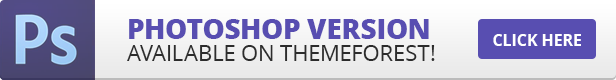 Dukaken – Multipurpose WooCommerce WordPress Theme - 10