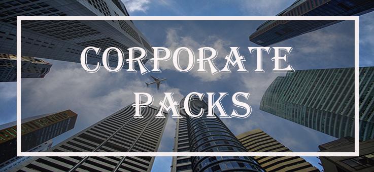 Corporate-Packs