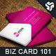 dotBIZ | Multi-Purpose Parallax Landing Page - 109