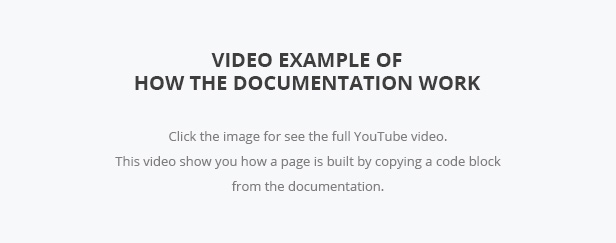 FullPage -  Fullscreen Multi Concept HTML5 Template - 7