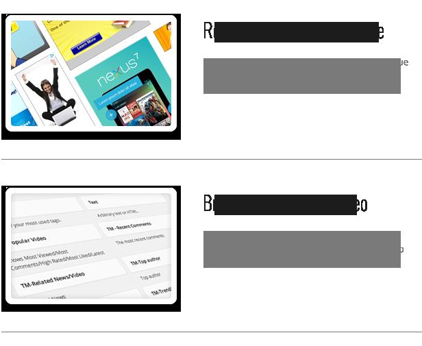 True Mag - WordPress Theme for Video and Magazine - 35