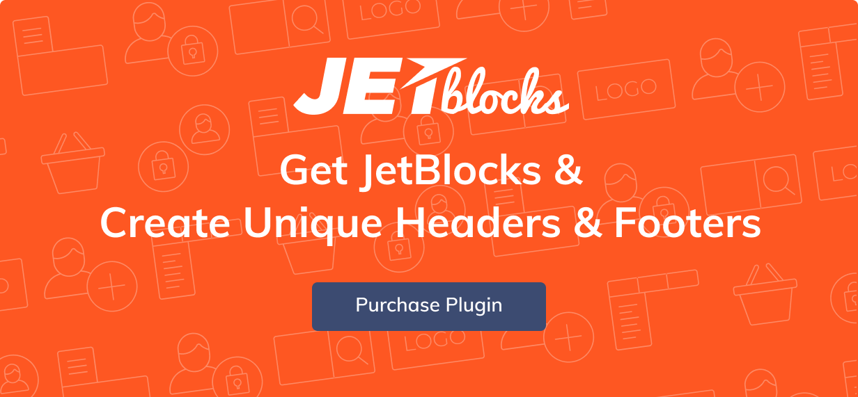 JetBlocks -  the must-have headers & footers widgets for Elementor - 8