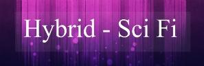 Hybrid-Scifi-s