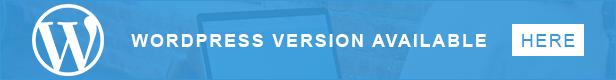 Book - Responsive Ebook Landing Page wordpress version