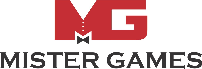 Mister Games INDIA Pvt.ltd
