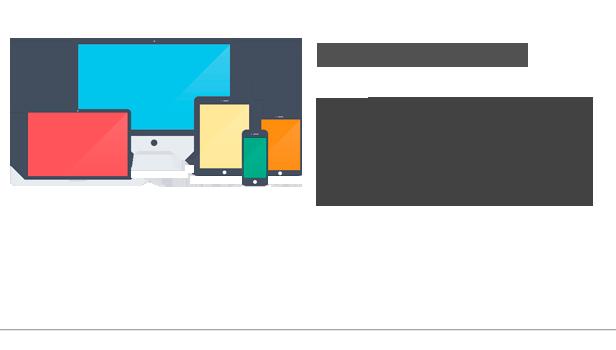 Responsive WordPress Design