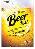 """""""Beer"""