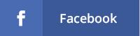 select-facebook