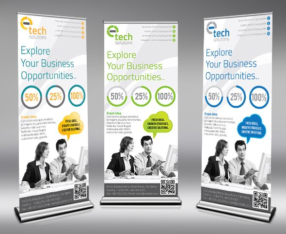 Corporate Business Rollup Banner V7 photo Corporate-Rollup-Banner-V7_zpsgrzo3ttm.jpg