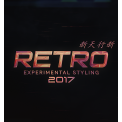 25 SuperHero Titles Pack For Premiere Pro | Mogrt - 16