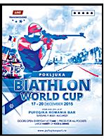Football Championship Poster/Flyer - 4