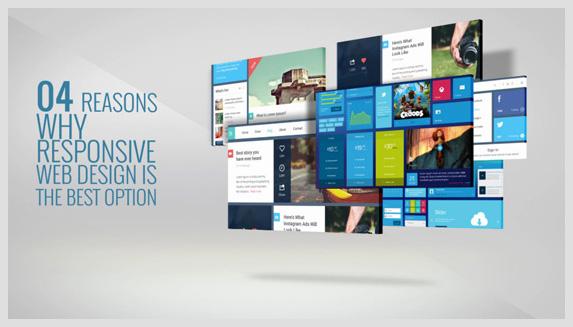 Promotion Web / App  - 3