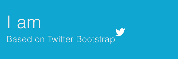 i am bootstrap