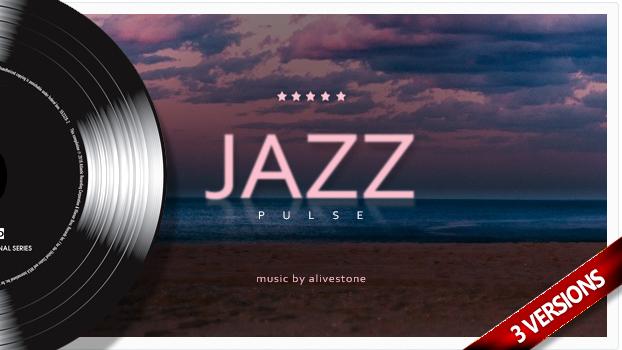 Jazz-Pulse-Music