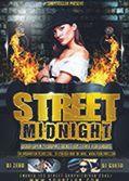 photo Street Midnight_zpsllricvvo.jpg