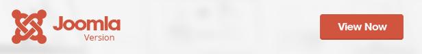 Vizerk   Multi-Purpose Parallax PSD Landing Page  - 3