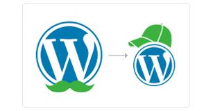 H-Code v2.0.6-响应式和多用途WordPress主题插图102