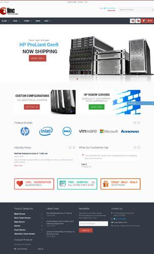 Flatastic - Versatile Multi Vendor WordPress Theme - 38