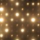 Lights Flashing - 26