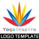 Yoga-Lotus-Inspire-logo-ioshva