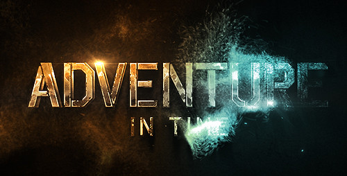 AdventureV2_4