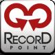 Realty Check Logo Template - 4