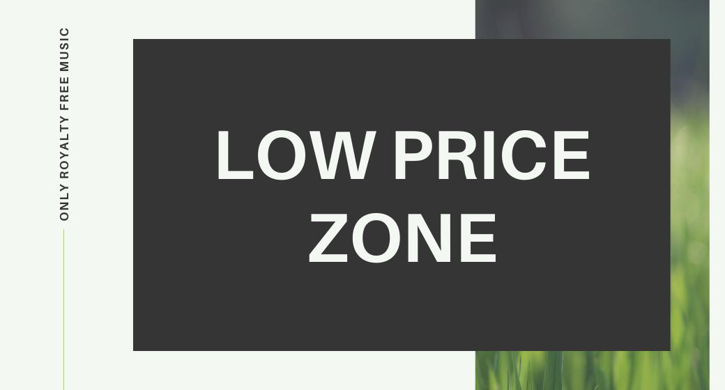 low-price-zone