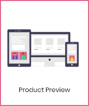 product-preview