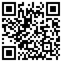 Responsive Super Store Finder demo qr code