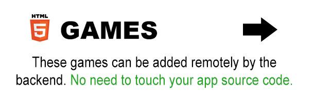 Mintly - Advanced Multi Gaming Rewards App - 2