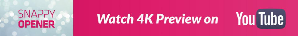 youtube 4K preview