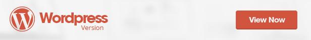 Rient | Multi-Purpose Parallax PSD Landing Page  - 2