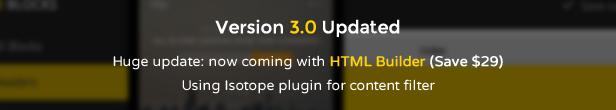 Urip version 3.0 updated
