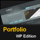 portfolio WP