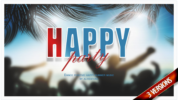 Happy-Party-Music