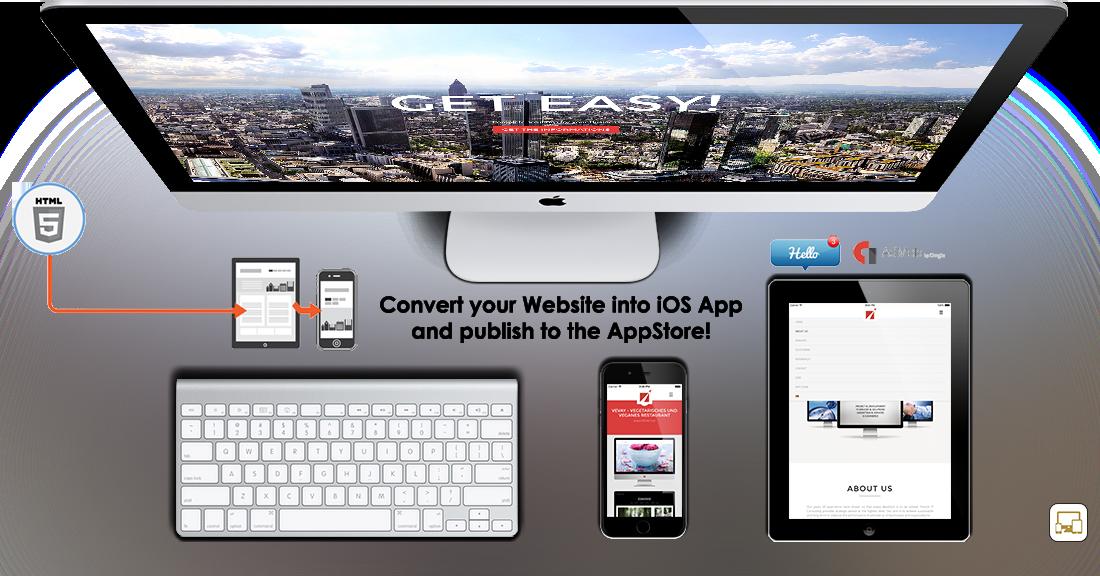 iphone 4 ios 7 user guide pdf