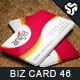 dotBIZ | Multi-Purpose Parallax Landing Page - 55