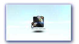 Image_Glitch_Cyber_Logo_3_00000_wur8iy.jpg