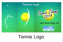 Ink Logo Reveal - 18